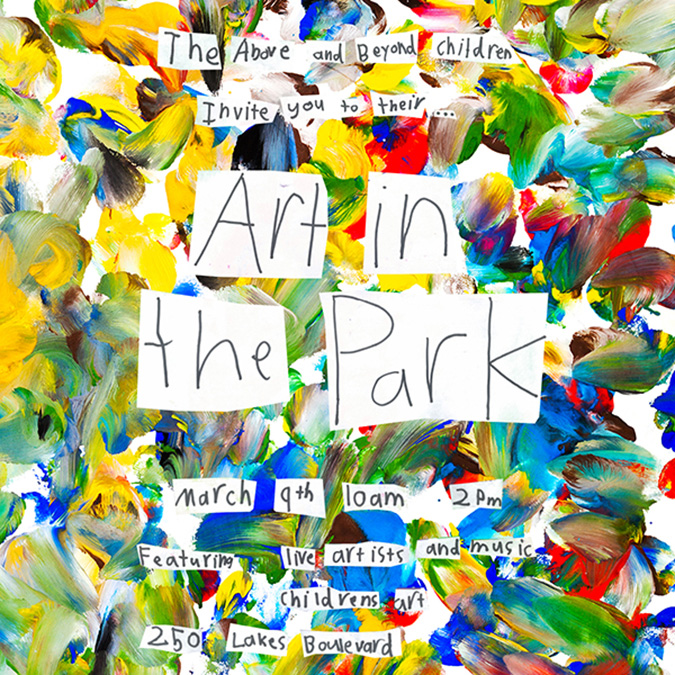 Art in the Park[2]
